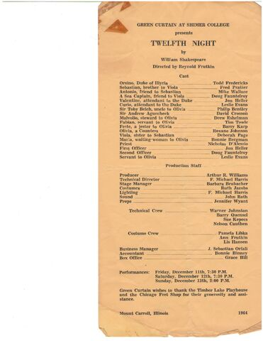 File:Twelfth Night.JPG