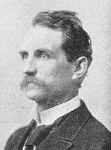 Virgil Ferguson 1893