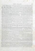 Oread.1869-01.page.15