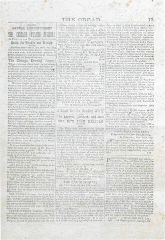 File:Oread.1869-01.page.15.jpg