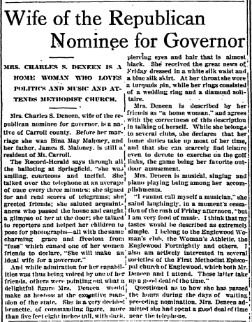 1904-06-08 morning star wife of the republican nominee for governor p4