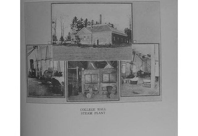 File:Steam plant.jpg