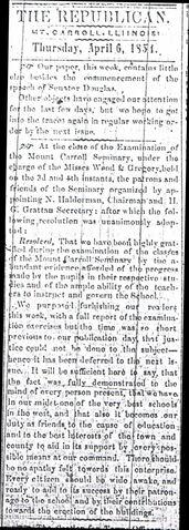 File:Republican 1854 1.jpg