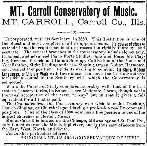 File:Lone Star.1883-01-24.Mt Carroll Conservatory of Music.jpg