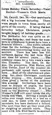 File:Register-Gazette.1897-12-21.Mt Carroll.jpg