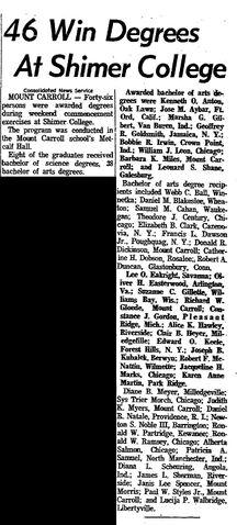 File:Morning Star.1963-06-06.46 Win Degrees At Shimer College.jpg