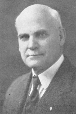 File:Frank justus miller 1938.jpg