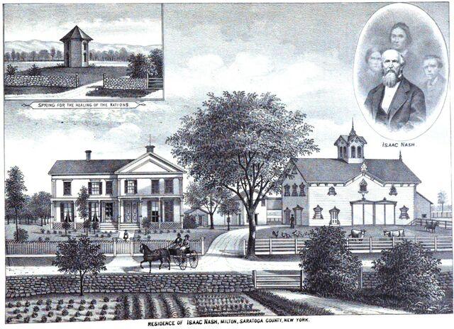 File:Isaac Nash page 1878.jpg