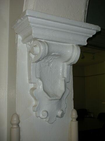 File:Waukegan 438 interior woodwork detail.jpg