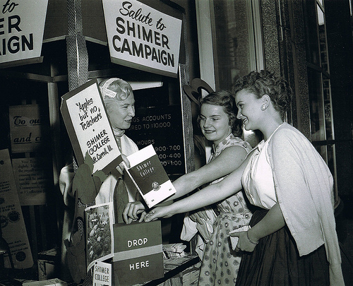 File:Salute to Shimer Campaign.jpg