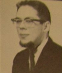 File:Larry cable 1961.jpg