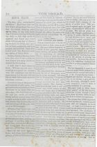 Oread.1869-01.page
