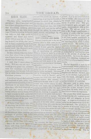 File:Oread.1869-01.page.jpg