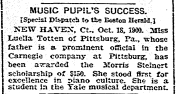 File:1900-10-19 boston herald music pupils success p2 totten.pdf.jpg