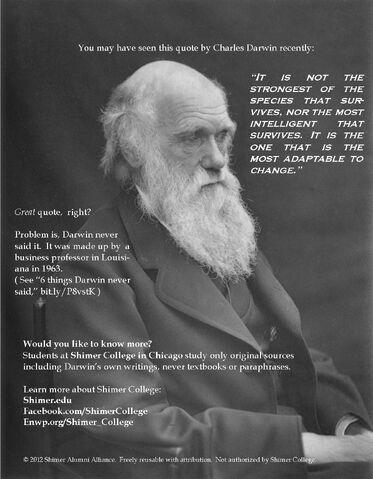File:Darwintest2.jpg