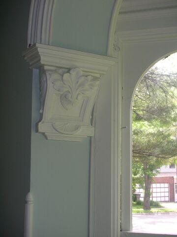 File:Waukegan 438 interior entry detail.jpg