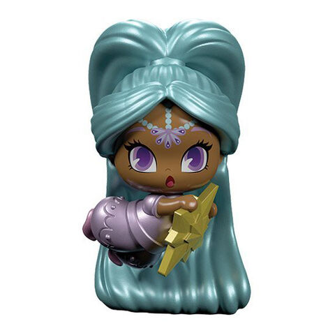 File:Shimmer and Shine Princess Samira Teenie Genies Toy Figure 1.jpg