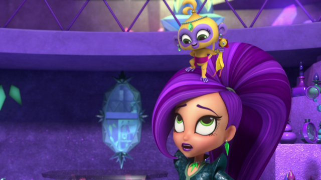File:Tala and Zeta the Sorceress Shimmer and Shine LF.png
