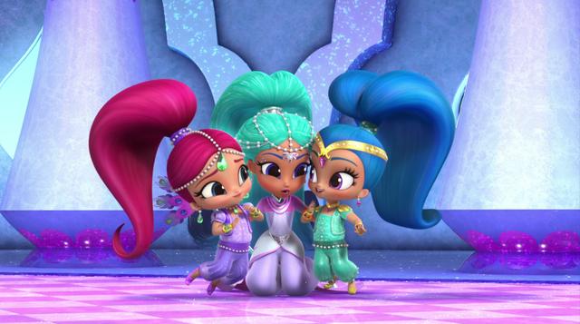 File:Shimmer and Shine Princess Samira 5.png