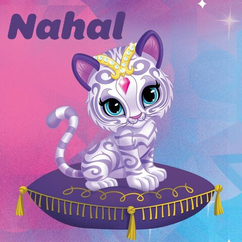 File:Nickelodeon Shimmer and Shine Character Nahal.jpg