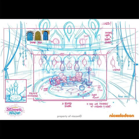 File:Shimmer and Shine Palace Interior 2013 Shimmer and Shine.jpg