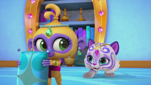 File:Tala and Nahal Shimmer and Shine.png