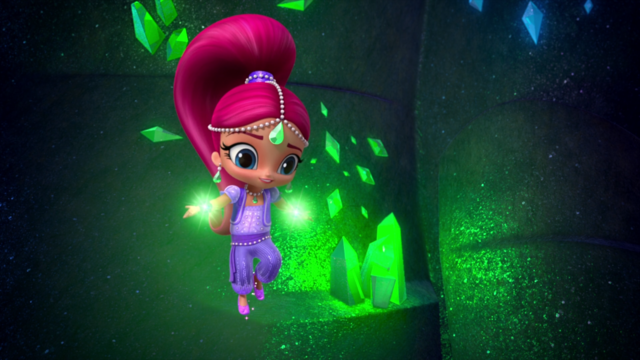 File:Shimmer in a Cave Shimmer and Shine.png