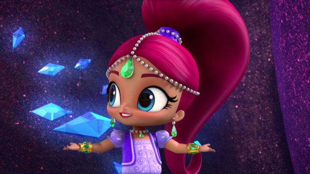File:Shimmer, Shimmer and Shine ATR.png