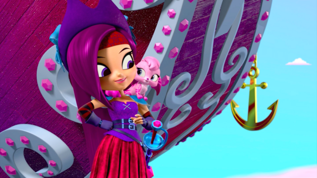 File:Shimmer and Shine Zora and Scallywag.png