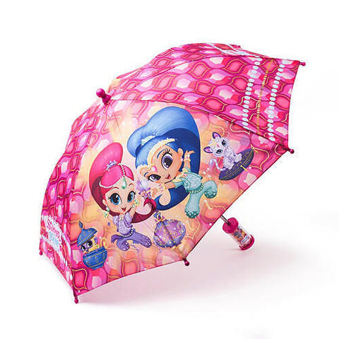 File:Shimmer and Shine Umbrella.jpg