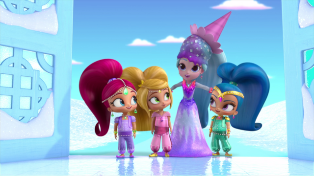 File:Layla Shimmer and Shine FF.png