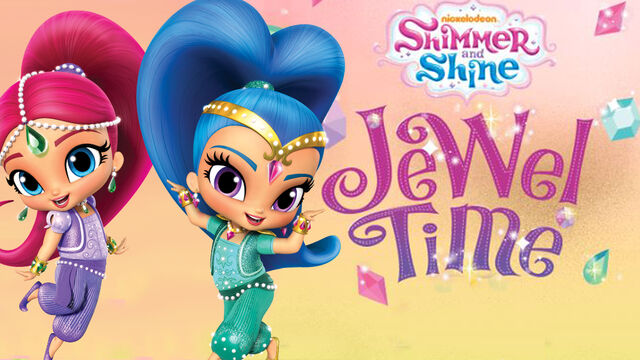 File:Shimmer-shine play-jewel-time-16x9.jpg