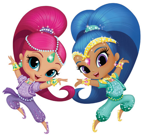File:Shimmer and Shine Genies.jpg