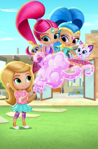 File:Shimmer and Shine Season 1 Promo 2.jpg
