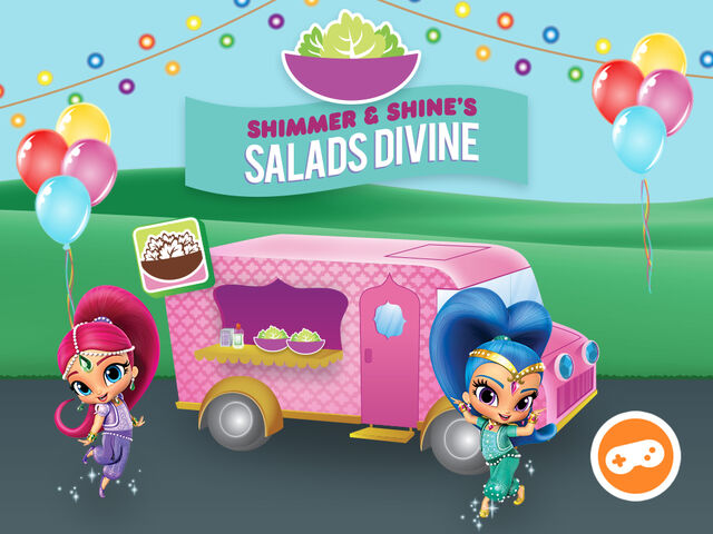 File:Food-truck-salad-baked-in-template-4x3.jpg