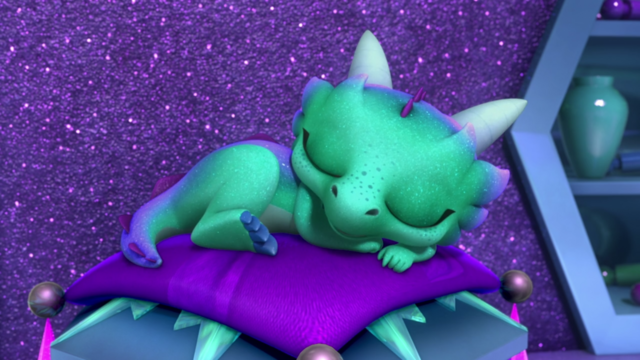 File:Nazboo Sleepover Shimmer and Shine.png