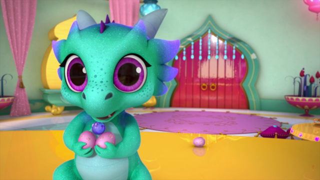 File:Nazboo Shimmer and Shine Flying Flour 9.png