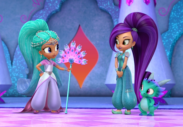 File:Shimmer and Shine Princess Samira and Zeta the Sorceress 4.png