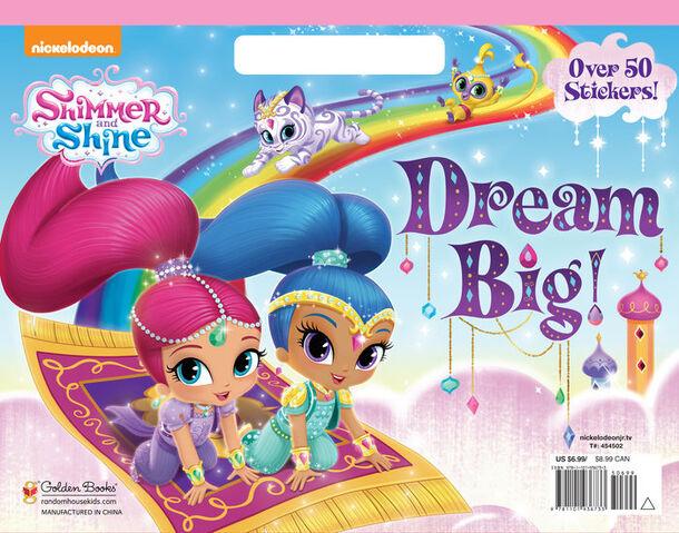 File:Dream Big.jpeg