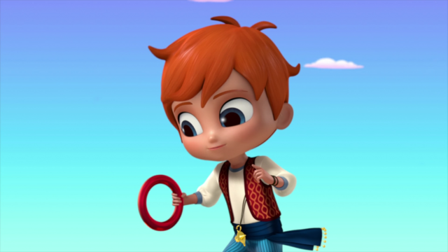 File:Zac Toss Shimmer and Shine 2.png
