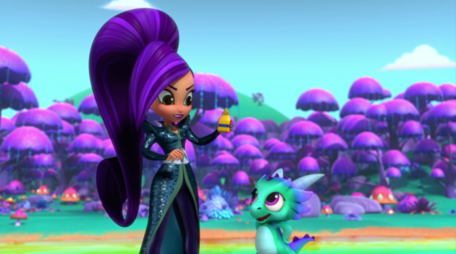 File:Shimmer and Shine Nazboo and Zeta the Sorceress 4.png