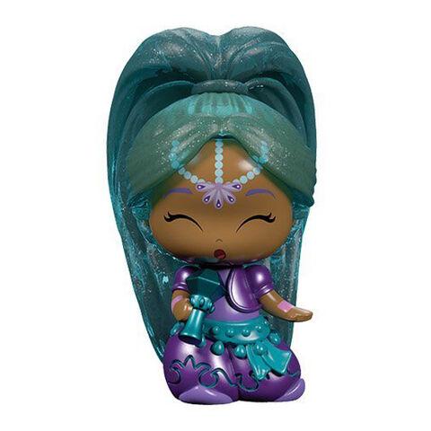 File:Shimmer and Shine Princess Samira Teenie Genies Toy Figure 2.jpg