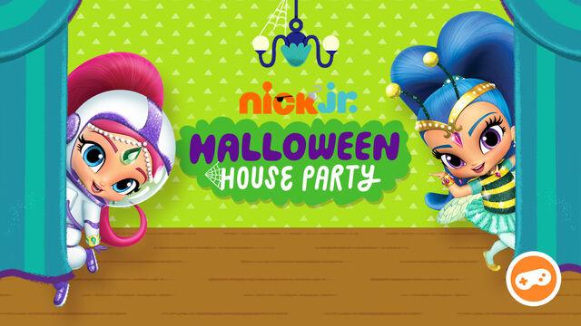 File:Nickjr-halloween-house-shimmer-and-shine-icon-16x9.jpg