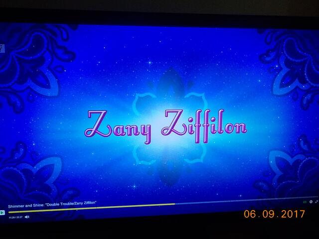 File:Zany Ziffilin title card.jpg