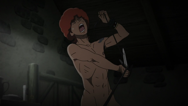 File:Favaro trying to cut off his tail.png