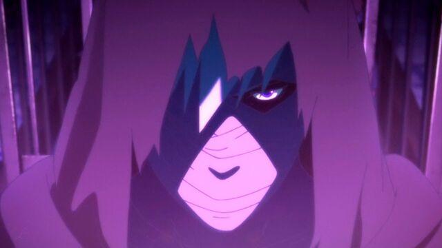 File:Rag Demon first appearance.jpg