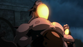 Lesser Demons about to breath fire.png