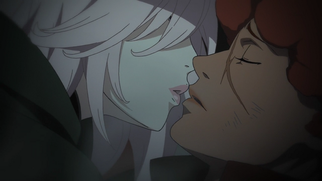 File:Amira about to kiss Favaro.png