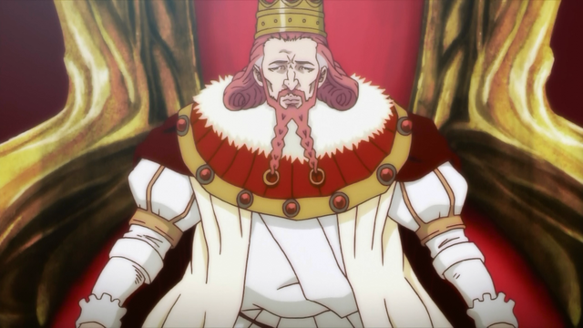 File:Charioce XIII sitting on his throne.png