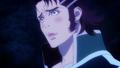 Kaisar blushing after seeing Amira.png